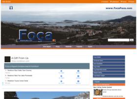 focafoca.com