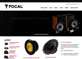 focal-america.com