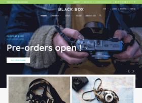 focal-black-box.myshopify.com