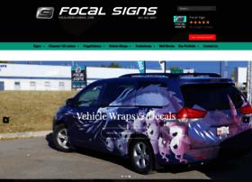 focal-signs.com