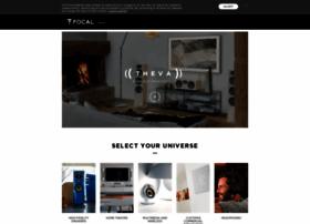 focal.com