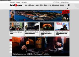 focali.com