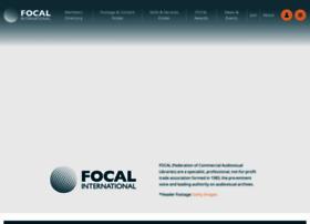 focalint.org