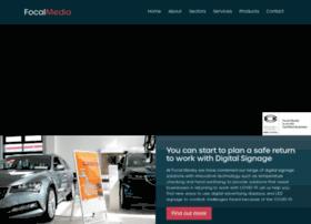 focalmedia.com