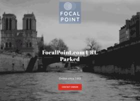 focalpoint.com