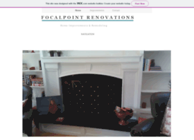 focalpointrenovations.com