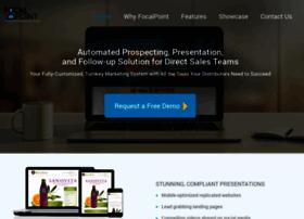 focalpointsystem.com