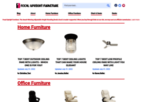 focaluprightfurniture.com