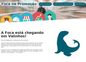 focanapromocao.com.br