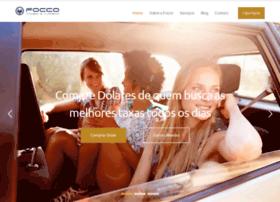 foccocambio.com.br