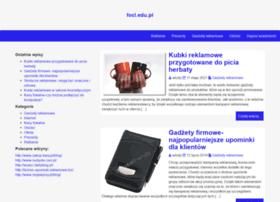 focl.edu.pl