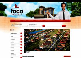 focoimoveisvr.com.br