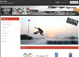 focoskateshop.com.br