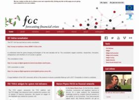 focproject.eu