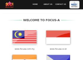 focus-a.com
