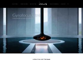 focus-creation.com