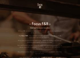 focus-fb.com