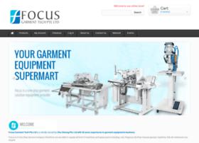 focus-gmt-tech.com