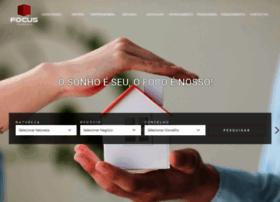 focus-imobiliaria.com