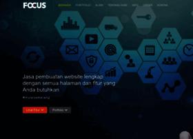 focus.co.id