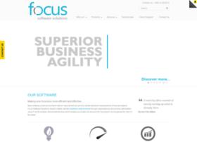 focus.com.mt