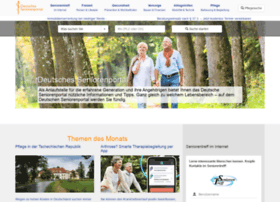 focus.deutsches-seniorenportal.de