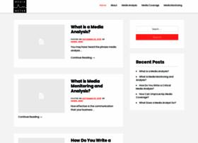 focus.mediameter.org