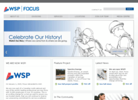 focus.zenutech.com