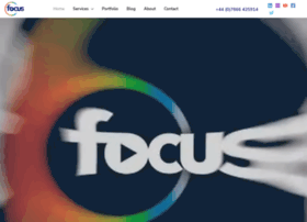 focusbiz.co.uk