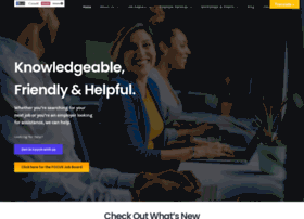 focuscdc.on.ca