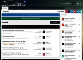 focusclubtr.com