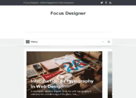 focusdesigner.com