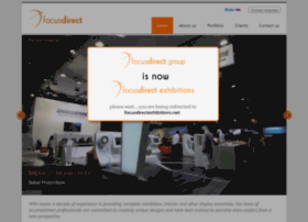 focusdirectgroup.net