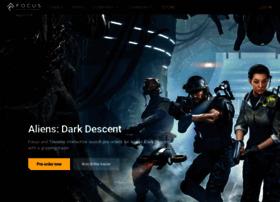focusent.com