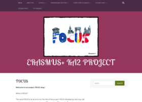 focuserasmus.wordpress.com