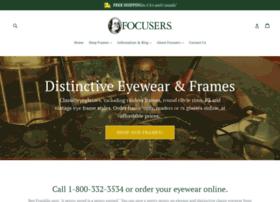 focusers.com