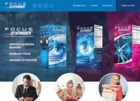 focusfast.com