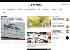 focusfinanza.com