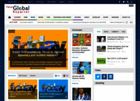 focusglobalreporter.org