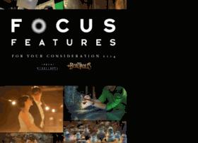 focusguilds2014.com