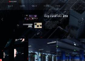 focushns.com