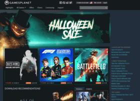 focushop.gamesplanet.com