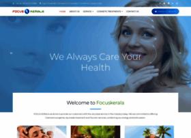 focuskerala.com
