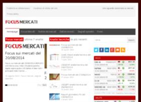 focusmercati.com