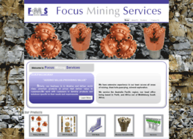focusmining.com.au