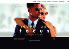 focusmovie.warnerbroscanada.com