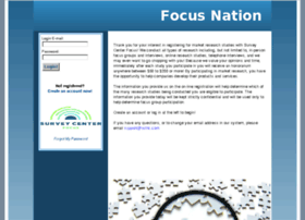 focusnation.com