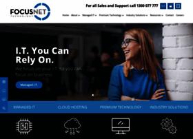 focusnet.com.au