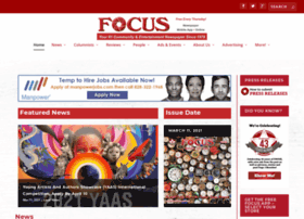 focusnewspaper.com