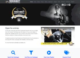focusonability.com.au